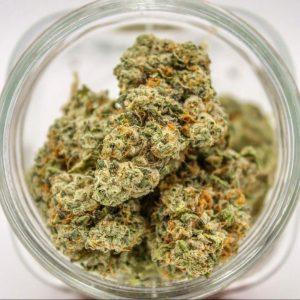 where to buy weed skywalker