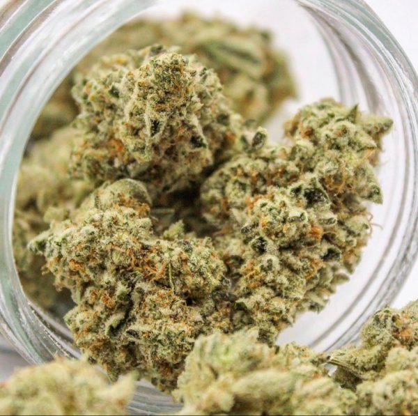 weed from darknet. durban poison