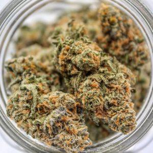 runtz weed strain. buy weed online