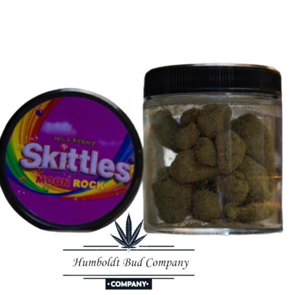 skittles moonrocks for sale
