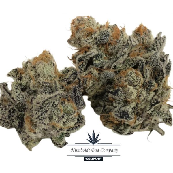 purple runtz weed