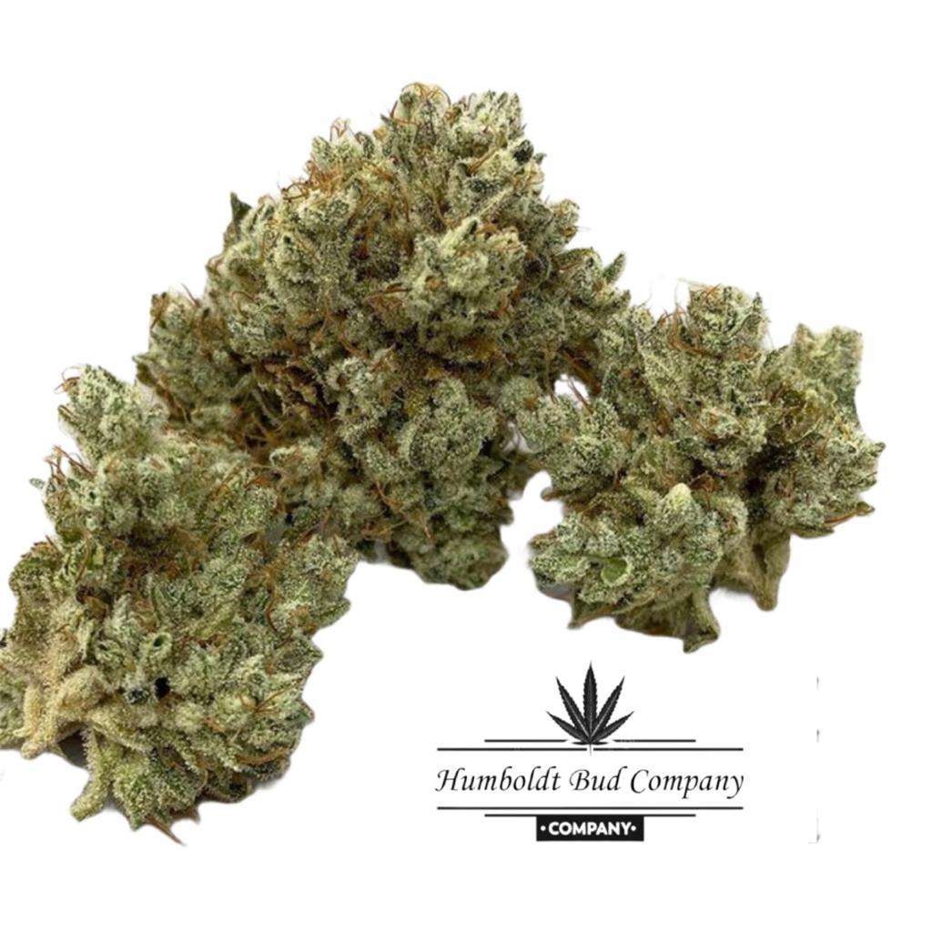 order weed online