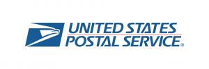 mail order weed online
